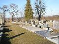 Hnojnik cemetery.JPG