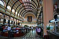 Ho Chi Minh Post Office - panoramio.jpg