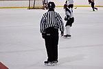 Hockey 20081012 (32) (2936691395).jpg
