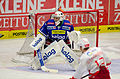 Hockey pictures-micheu-EC VSV vs HCB Südtirol 03252014 (35 von 180) (13667901445).jpg