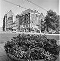 Hoek N.Z.Voorburgwal 149-151 - Amsterdam - 20019831 - RCE.jpg