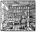 Hofapotheker 1544.jpg