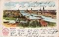 Hoffmanns Stärkefabriken - Postkarte Bremen.jpg