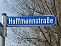 Hoffmannstrasse Leipzig.jpg