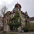 Hofgraben 486 Landsberg a L 2.jpg