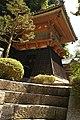 Hogonji21s3200.jpg