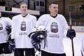 Hokeja spēlē tiekas Saeimas un Zemnieku Saeimas komandas (6818405371).jpg