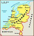 Holandija mapa.jpg