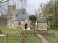 Holcombe Old St Andrews church.jpg
