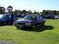 Holden Premier (34383280806).jpg