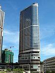 Holiday Inn Express Hong Kong-Kowloon East.jpg