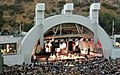 Hollywood Bowl at Sunset.jpg