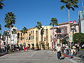 Hollywood at Universal Studios Florida.jpg