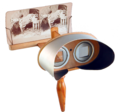 Holmes Stereoscope 1861.png