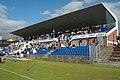 Holsteinstadion-Kiel.jpg
