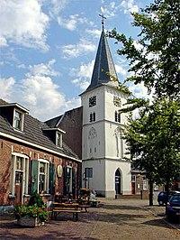 Holten(kerk).jpg