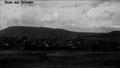 Holungen 1913.png