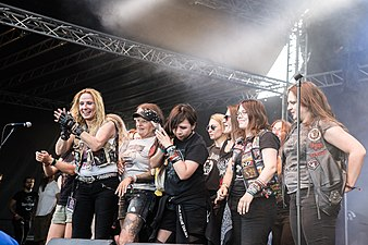 Holy Moses Metal Frenzy 2018 58.jpg