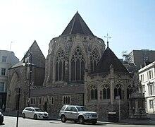 Holy Trinity Church, Hastings (IoE Code 294055).jpg
