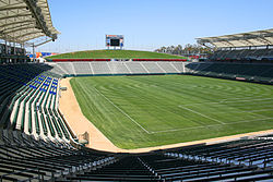 Home Depot Center, Carson, CA.jpg