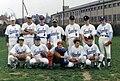 Homeboys 1991.JPG