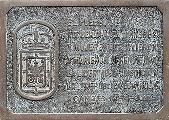 Homenaje a los republicanos y republicanas de Candás.jpg