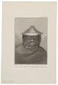Homo sapiens - Prins-Willemskanaal, Alaska - 1803 - Print - Iconographia Zoologica - Special Collections University of Amsterdam - UBA01 IZ19400153.tif