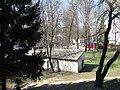 Honcharivs'ke, Chernihivs'ka oblast, Ukraine, 15558 - panoramio (3).jpg