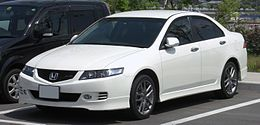 Honda Accord Euro R.jpg