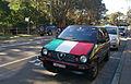 Honda City (9559833603).jpg