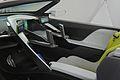 Honda EV-STER interior 2012 Tokyo Auto Salon.jpg