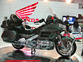 Honda Goldwing GL 1800 2010 (9609154993).jpg