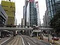Hong Kong (2017) - 813.jpg