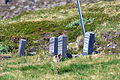 Honningsvåg 2013 06 09 2221 (10319138254).jpg