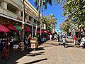 Honolulu Chinatown Keaulike.jpg