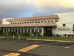 Honolulu Community College.jpg