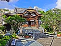 Honren Temple -1620 - panoramio (2).jpg