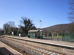 Hope (Flintshire) railway station (39).JPG