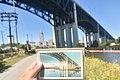 Hope Memorial Bridge (28409942392).jpg