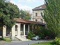 Hopital Sainte Anne autre vue 1.jpg