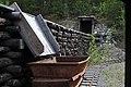 Hopper and Cart (15671202387).jpg