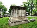Horace-maynard-grave-old-gray-tn1.jpg