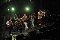 Horizonte 2013 2093.JPG