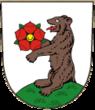 Horní Planá znak.png