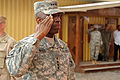 Horn of Africa task force changes hands DVIDS149700.jpg