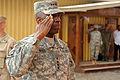 Horn of Africa task force changes hands DVIDS149700.jpg