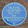 Hornby Blue Plaque - geograph.org.uk - 97247 (cropped).jpg