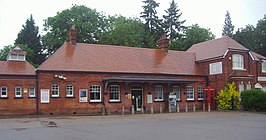 Horsley railway station in 2008.jpg