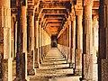 Hoshang Shah's Tomb -Mandu -Madhya Pradesh -IMG.jpg