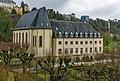 Hospice civil Luxembourg-Pfaffenthal 03.jpg